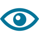 iconmonstr-eye-6-icon-256